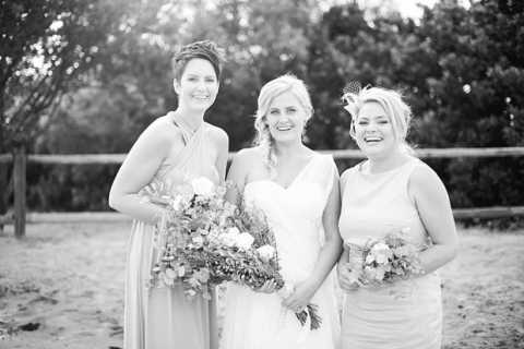 Chris & Victoria - Jack and Jane Photography_0066