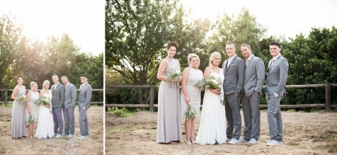 Chris & Victoria - Jack and Jane Photography_0067