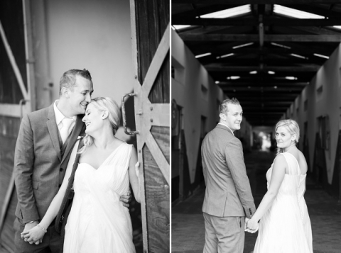 Chris & Victoria - Jack and Jane Photography_0069