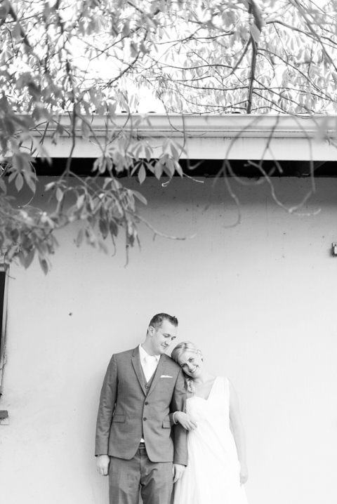 Chris & Victoria - Jack and Jane Photography_0073