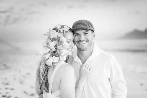 026-Cape Town Engagement Session - Jack and Jane Photography - Nichol & Clarisse
