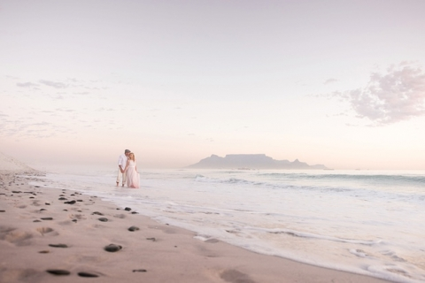 027-Cape Town Engagement Session - Jack and Jane Photography - Nichol & Clarisse