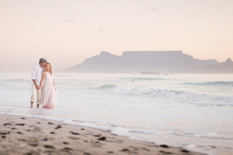 028-Cape Town Engagement Session - Jack and Jane Photography - Nichol & Clarisse