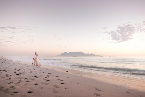 031-Cape Town Engagement Session - Jack and Jane Photography - Nichol & Clarisse