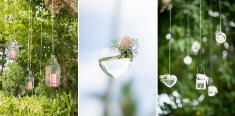 Seychelles Wedding - Maia Luxury Resort - Jack and Jane Photography_0010
