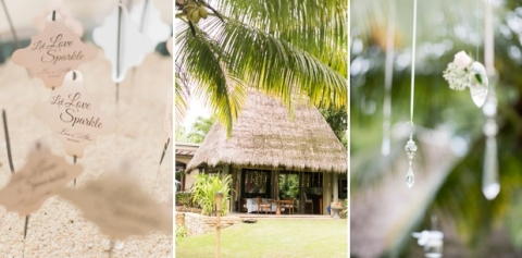 Seychelles Wedding - Maia Luxury Resort - Jack and Jane Photography_0012