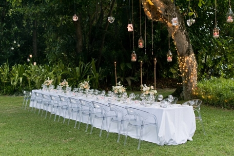 Seychelles Wedding - Maia Luxury Resort - Jack and Jane Photography_0015