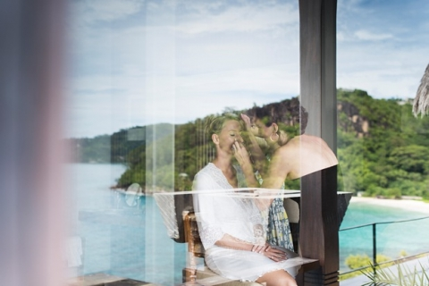 Seychelles Wedding - Maia Luxury Resort - Jack and Jane Photography_0022