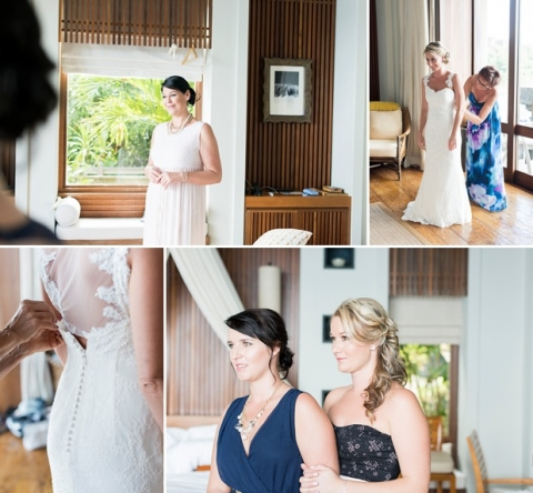 Seychelles Wedding - Maia Luxury Resort - Jack and Jane Photography_0025