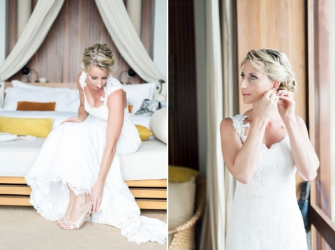 Seychelles Wedding - Maia Luxury Resort - Jack and Jane Photography_0026