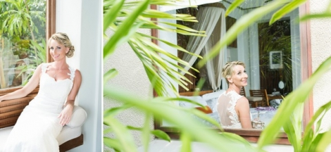 Seychelles Wedding - Maia Luxury Resort - Jack and Jane Photography_0027