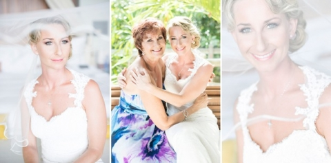 Seychelles Wedding - Maia Luxury Resort - Jack and Jane Photography_0028