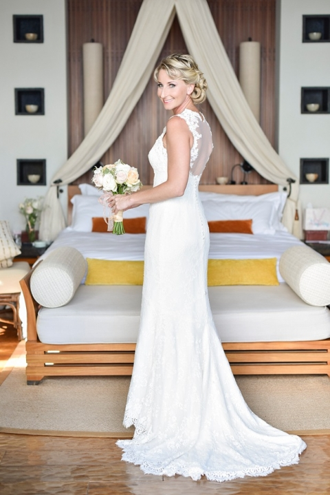 Seychelles Wedding - Maia Luxury Resort - Jack and Jane Photography_0030