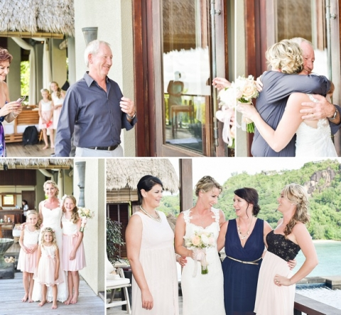 Seychelles Wedding - Maia Luxury Resort - Jack and Jane Photography_0031