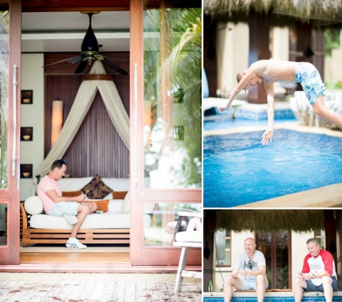 Seychelles Wedding - Maia Luxury Resort - Jack and Jane Photography_0032