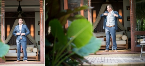 Seychelles Wedding - Maia Luxury Resort - Jack and Jane Photography_0042