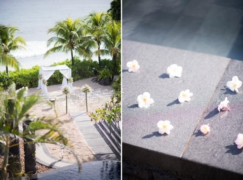 Seychelles Wedding - Maia Luxury Resort - Jack and Jane Photography_0044