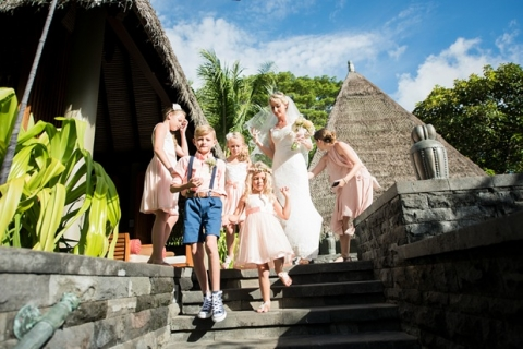 Seychelles Wedding - Maia Luxury Resort - Jack and Jane Photography_0047