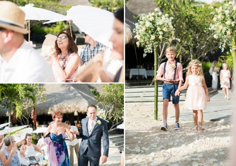 Seychelles Wedding - Maia Luxury Resort - Jack and Jane Photography_0048