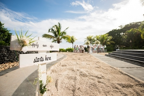 Seychelles Wedding - Maia Luxury Resort - Jack and Jane Photography_0050