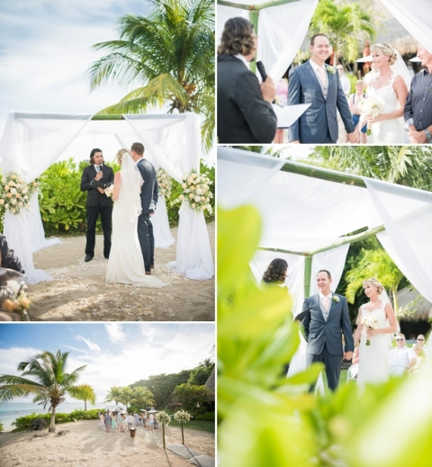 Seychelles Wedding - Maia Luxury Resort - Jack and Jane Photography_0052