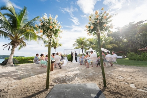 Seychelles Wedding - Maia Luxury Resort - Jack and Jane Photography_0054