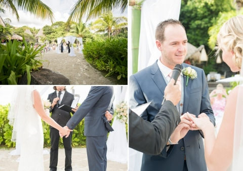 Seychelles Wedding - Maia Luxury Resort - Jack and Jane Photography_0055