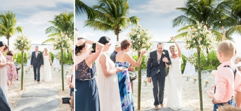 Seychelles Wedding - Maia Luxury Resort - Jack and Jane Photography_0058