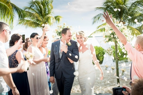 Seychelles Wedding - Maia Luxury Resort - Jack and Jane Photography_0059