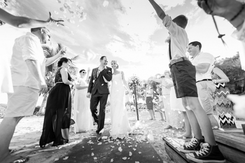 Seychelles Wedding - Maia Luxury Resort - Jack and Jane Photography_0060
