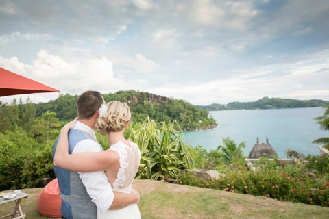 Seychelles Wedding - Maia Luxury Resort - Jack and Jane Photography_0066