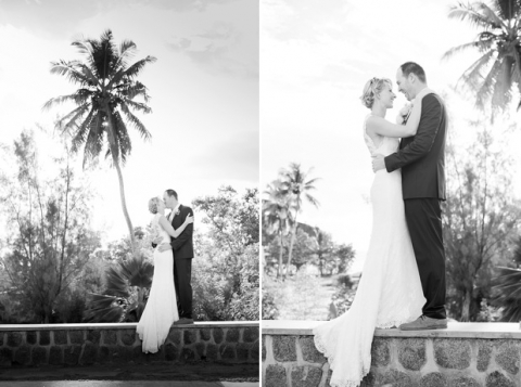 Seychelles Wedding - Maia Luxury Resort - Jack and Jane Photography_0071