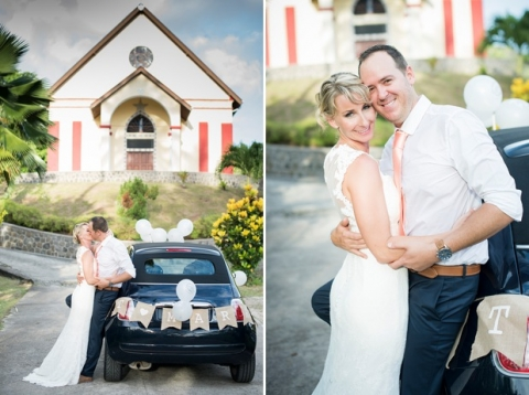 Seychelles Wedding - Maia Luxury Resort - Jack and Jane Photography_0074