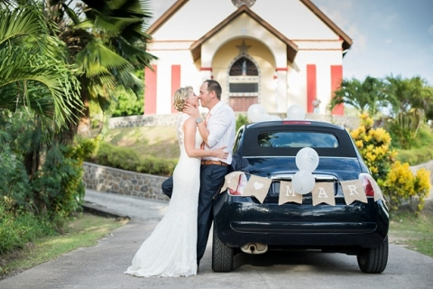Seychelles Wedding - Maia Luxury Resort - Jack and Jane Photography_0075