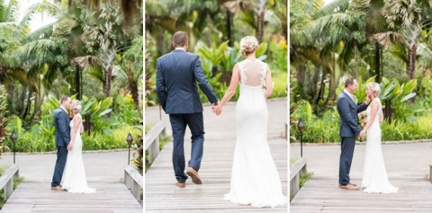 Seychelles Wedding - Maia Luxury Resort - Jack and Jane Photography_0076