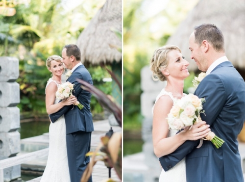Seychelles Wedding - Maia Luxury Resort - Jack and Jane Photography_0077
