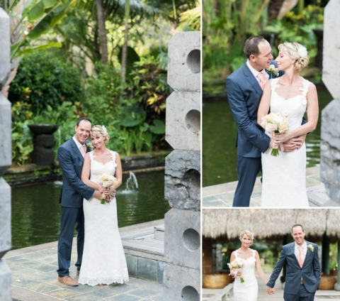 Seychelles Wedding - Maia Luxury Resort - Jack and Jane Photography_0079