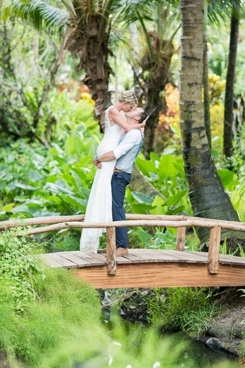 Seychelles Wedding - Maia Luxury Resort - Jack and Jane Photography_0080