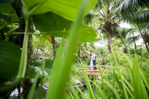 Seychelles Wedding - Maia Luxury Resort - Jack and Jane Photography_0081