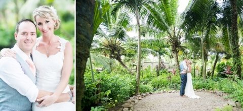 Seychelles Wedding - Maia Luxury Resort - Jack and Jane Photography_0082
