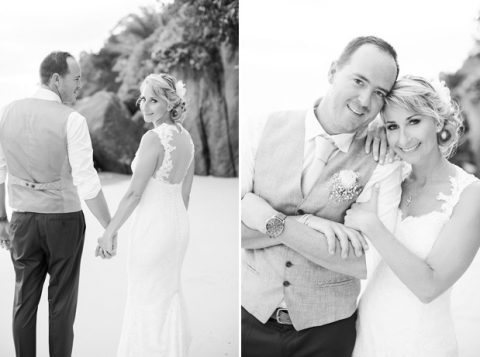 Seychelles Wedding - Maia Luxury Resort - Jack and Jane Photography_0083