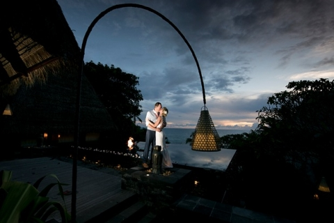 Seychelles Wedding - Maia Luxury Resort - Jack and Jane Photography_0084