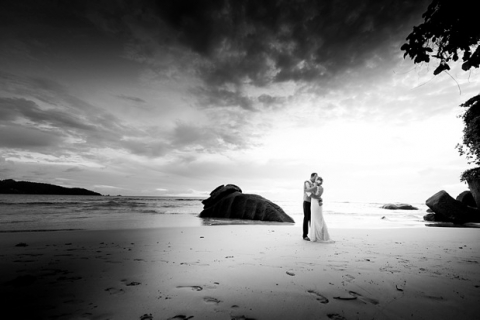 Seychelles Wedding - Maia Luxury Resort - Jack and Jane Photography_0085