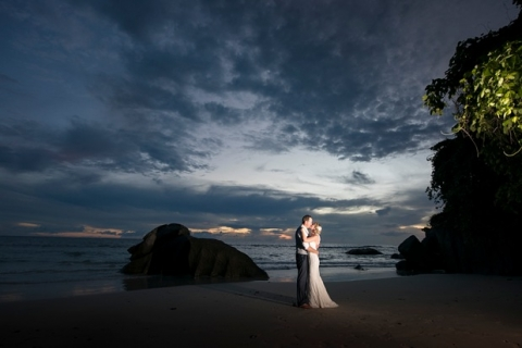 Seychelles Wedding - Maia Luxury Resort - Jack and Jane Photography_0086