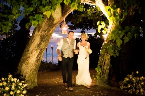 Seychelles Wedding - Maia Luxury Resort - Jack and Jane Photography_0088