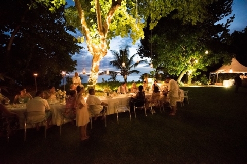 Seychelles Wedding - Maia Luxury Resort - Jack and Jane Photography_0089