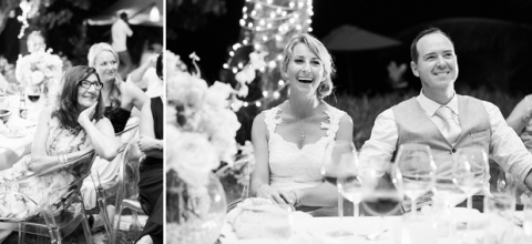 Seychelles Wedding - Maia Luxury Resort - Jack and Jane Photography_0091