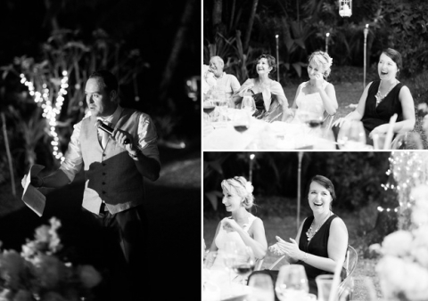 Seychelles Wedding - Maia Luxury Resort - Jack and Jane Photography_0092