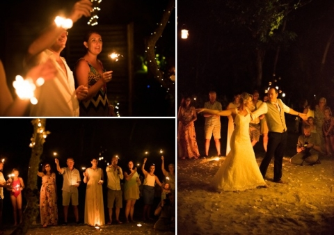 Seychelles Wedding - Maia Luxury Resort - Jack and Jane Photography_0094
