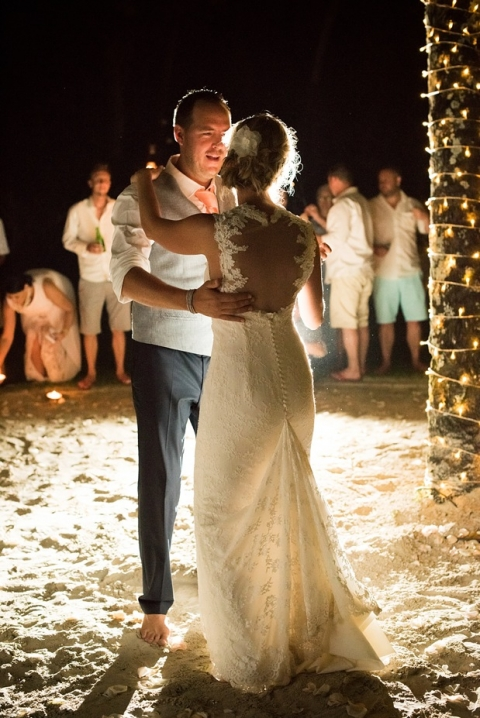 Seychelles Wedding - Maia Luxury Resort - Jack and Jane Photography_0095